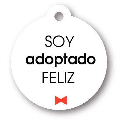 Las + clásicas: SrPerro & Adoptada
